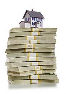 Survei Harga Rumah