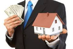 beli rumah tanpa perantara